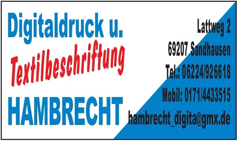 DigitalDruckHambrecht