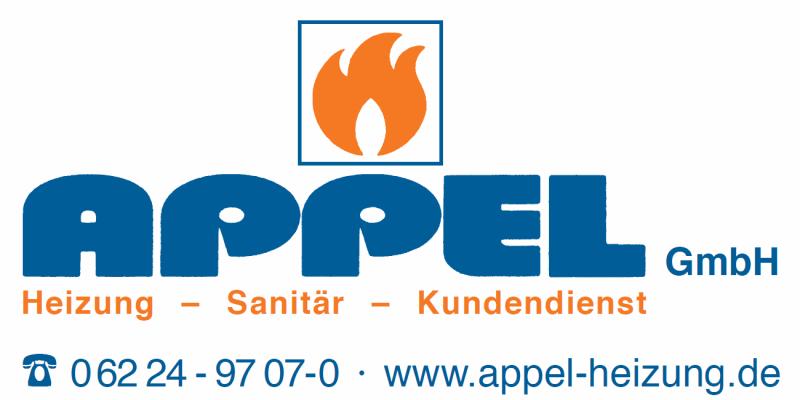 Sponsor_2014-2015_Appel