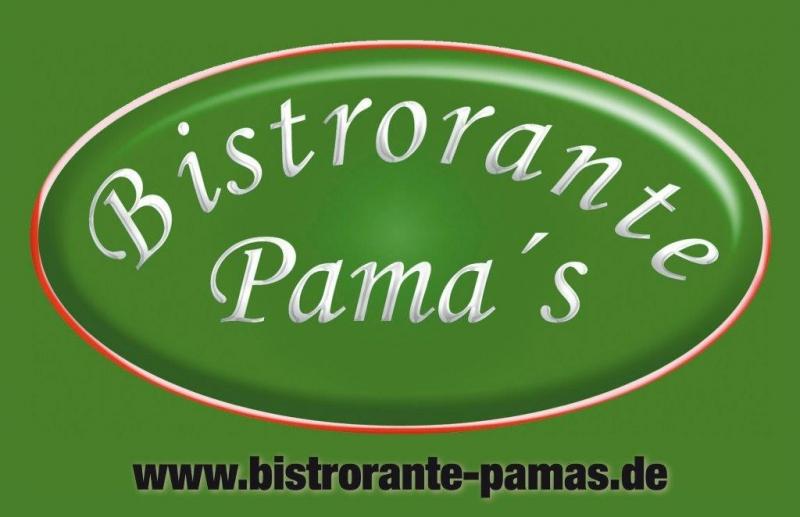 Sponsor_2014-2015_BistrorantePamas