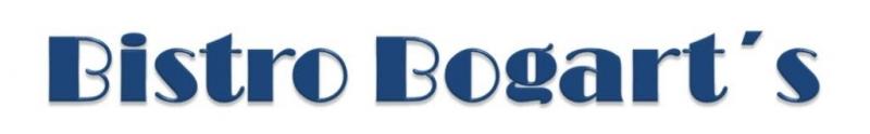 Sponsor_2014-2015_Bogarts_Bogarts_klein