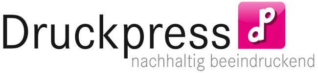 Sponsor_2014-2015_Druckpress