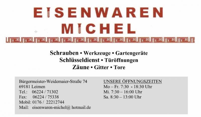Sponsor_2014-2015_EisenwarenMichel_gross