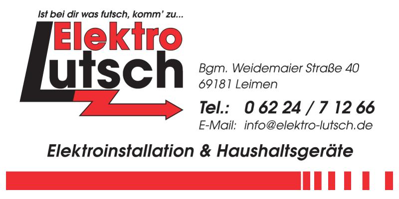 Sponsor_2014-2015_ElektroLutsch_klein