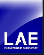 Sponsor_2014-2015_LAE