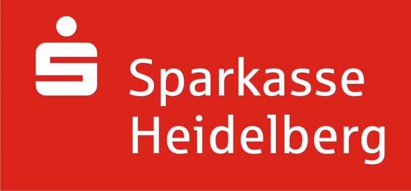 Sponsor_2014-2015_SparkasseHD