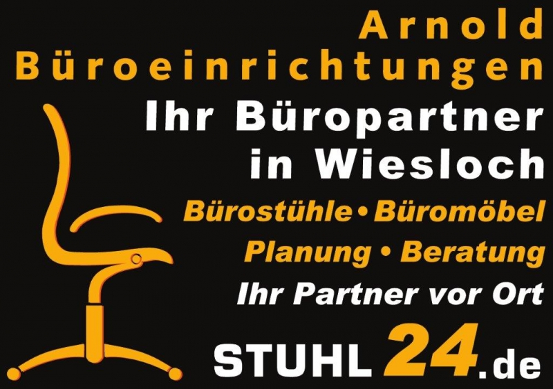 Sponsor_2014-2015_Stuhl24_gross