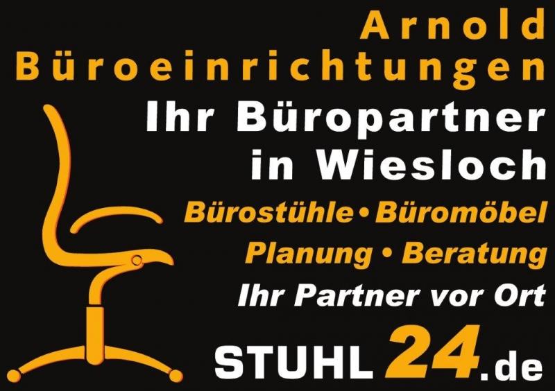 Sponsor_2014-2015_Stuhl24_gross