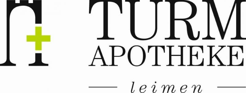 Sponsor_2014-2015_TurmApotheke