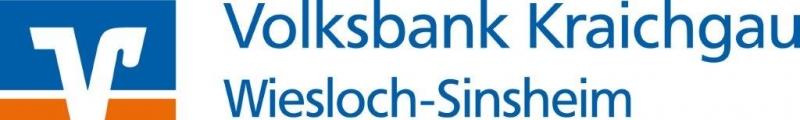 Sponsor_2014-2015_VolksbankKraichgau_klein