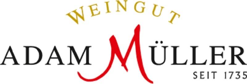 logo-weingut-adam-mueller-gross